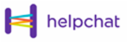 Helpchat Rs 15 Cashback on Rs 50 Recharge