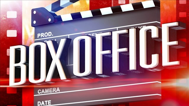 Box Office India Collection 2017