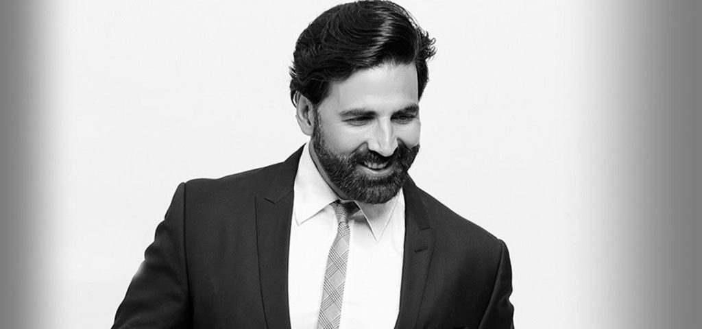 Akshay Kumar Age, Weight, Height, Biography, Affairs and Much More
