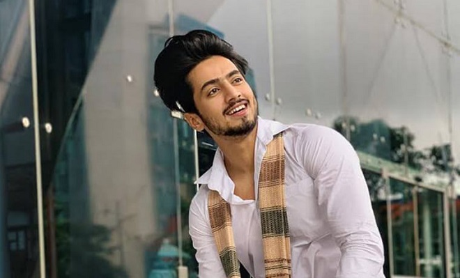 Faisal Shaikh Contact Address, Phone Number, Email ID, Website