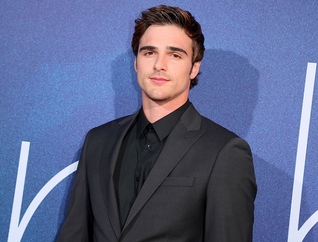 Jacob Elordi Phone number, Email Id, Instagram, TikTok, and Contact Details
