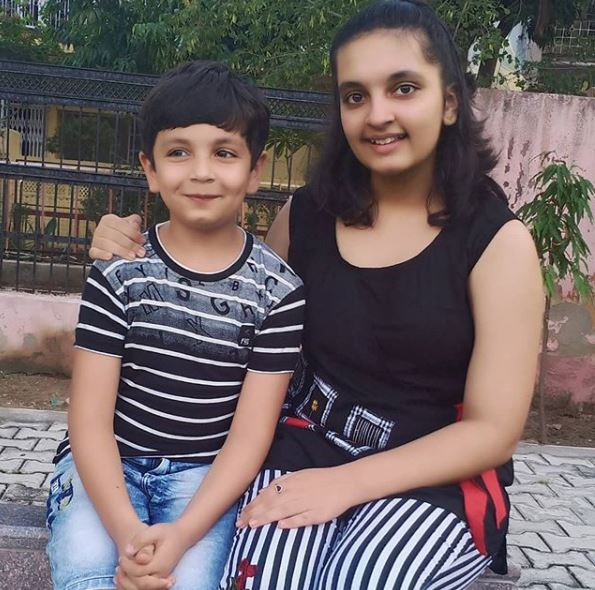 Aayu and Pihu Phone number, Email Id, Instagram, Tiktok, and Contact Details