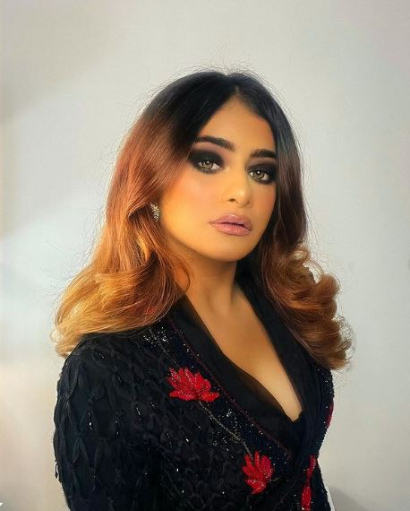 Anam Darbar Phone number, Email Id, Instagram, Tiktok, and Contact Details