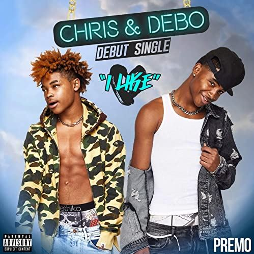 Chris and Debo Phone number, Email Id, Instagram, Tiktok, and Contact Details