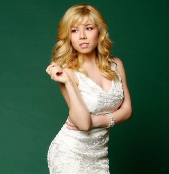Jennette Mccurdy Phone number, Email Id, Instagram, Tiktok, and Contact Details
