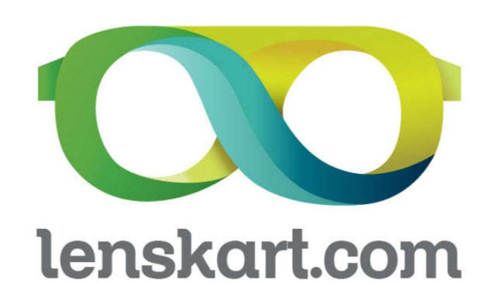 Lenskart Order Tracking Center in India