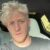Turner tfue Tenney Phone number, Email Id, Instagram, Tiktok, and Contact Details